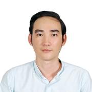 https://i-startup.vnecdn.net/2020/09/28/hinh-5x5-1593682815.jpg