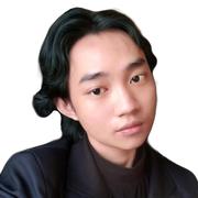 Cao Minh Tiến