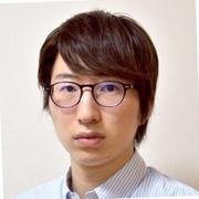 https://i-startup.vnecdn.net/2020/09/28/hiroshi-1596774163.jpeg