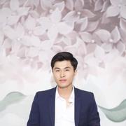 Nguyễn Văn Hoàng (Giám đốc Kinh Doanh)