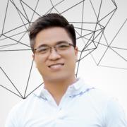 https://i-startup.vnecdn.net/2020/09/28/huynh-minh-bao-1596773411.png