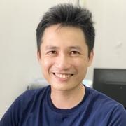 https://i-startup.vnecdn.net/2020/09/28/img-8453-1594102963.jpg