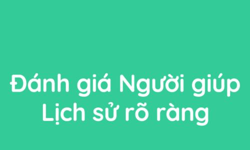 nhiemvu-cho-sua-nha-Startup Viet 2020