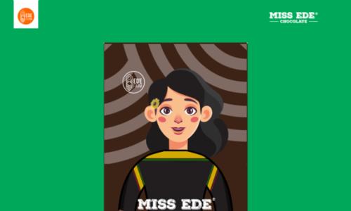 miss-ede-chocolate-coffee-Startup Viet 2020