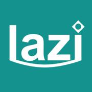 Lazi.vn - Mạng xã hội giáo dục và giải trí