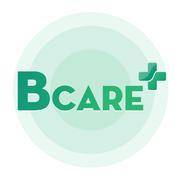 Bcare.vn / Công Ty Cổ Phần Fivetech
