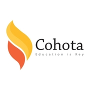Cổng Học Tập Cohota