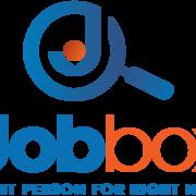 Công ty Cổ Phần Giải Pháp Minh Phúc-Startup Viet 2020