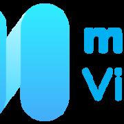 MPLIFY VIỆT NAM