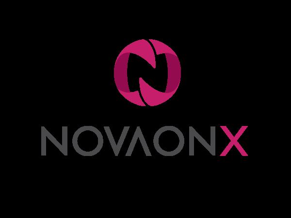 Công ty Cổ phần Mạng Quảng cáo Novaon