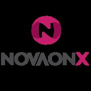 Công ty Cổ phần Mạng Quảng cáo Novaon-Startup Viet 2020