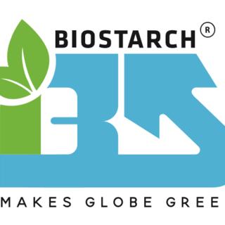 cong-ty-tnhh-biostarch-Startup Viet 2020