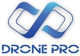 CTCP Drone Pro Vietnam-Startup Viet 2020