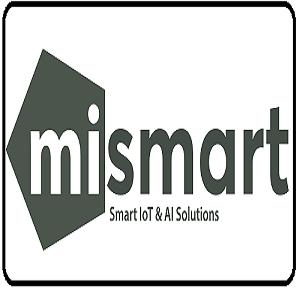 mismart-Startup Viet 2020