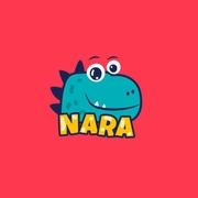 Ứng dụng đọc sách Nara