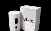 Petkix - 360 Dog Camera