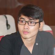 Nguyễn Đình Phúc