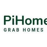 pihomes
