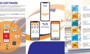 Công ty cổ phần công nghệ phần mềm Ánh Dương