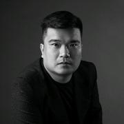 https://i-startup.vnecdn.net/2020/09/28/tai-huynh-1596618569.jpeg