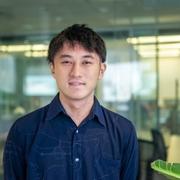 https://i-startup.vnecdn.net/2020/09/28/taku-kamereo-5-1596773905.jpg
