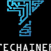 Công ty Cổ phần Techainer