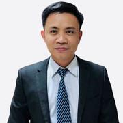 https://i-startup.vnecdn.net/2020/09/28/thuan-dao-photo2-1590242838.jpg