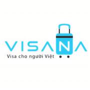 Visana - Visa cho người Việt