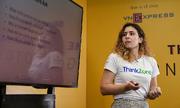 Startup Việt 2020 công bố top 50 nhánh Early Stage