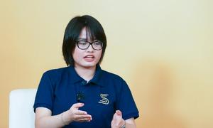 Startup Việt 2020 đào tạo xây dựng chiến lược gọi vốn