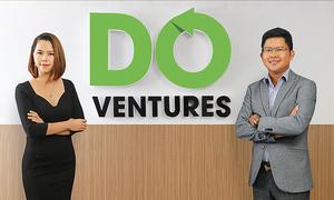 Các quỹ đầu tư mạo hiểm hoạt động tích cực tại Việt Nam