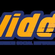 Công ty Cổ Phần Widdy-Startup Viet 2020