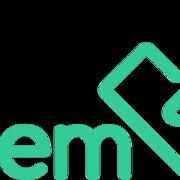 nhiemVu - Chợ sửa nhà-Startup Viet 2020