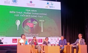 Giải thưởng Hult Prize khu vực Đông Nam Á khởi động