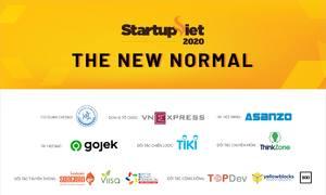 top-15-startup-viet-2020-se-phan-bien-truoc-hoi-dong-chung-khao-Startup Viet 2020