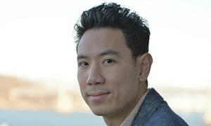 Vũ Duy Thức làm giám đốc đầu tư quỹ Do Ventures