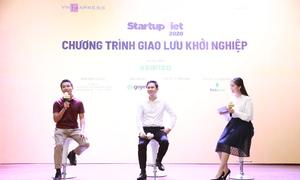 nhung-bai-hoc-cho-nguoi-tre-khoi-nghiep-Startup Viet 2020