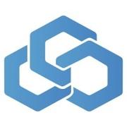 Graphenel JSC-Startup Viet 2020