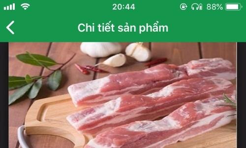 foodhub-vn-thuc-pham-sach-cho-nguoi-ban-ron-Startup Viet 2020