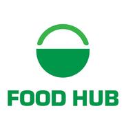 FoodHub.vn  - Thực phẩm sạch cho người bận rộn