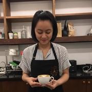 Nguyễn Hoài Xuân Lan