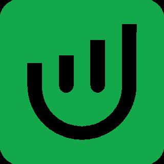 bigbom-Startup Viet 2020