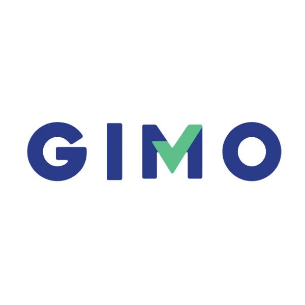 GIMO - Nền tảng ứng lương doanh nghiệp