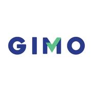 https://i-startup.vnecdn.net/2020/11/18/gimo-1605257914.png