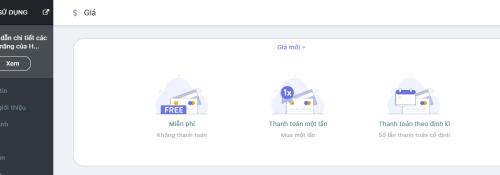 cong-ty-co-phan-hachium-Startup Viet 2020