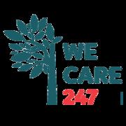 Công ty Cổ phần Wecare 247-Startup Viet 2020