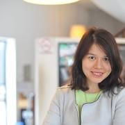 Nguyễn Lê Linh Giang