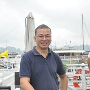 https://i-startup.vnecdn.net/2020/11/18/phan-khanh-hung-1604685601.jpg