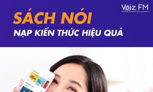 wewe-technology-jsc-Startup Viet 2020