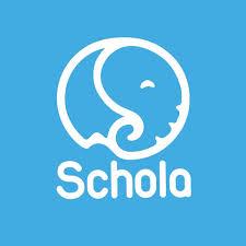 schola-Startup Viet 2020